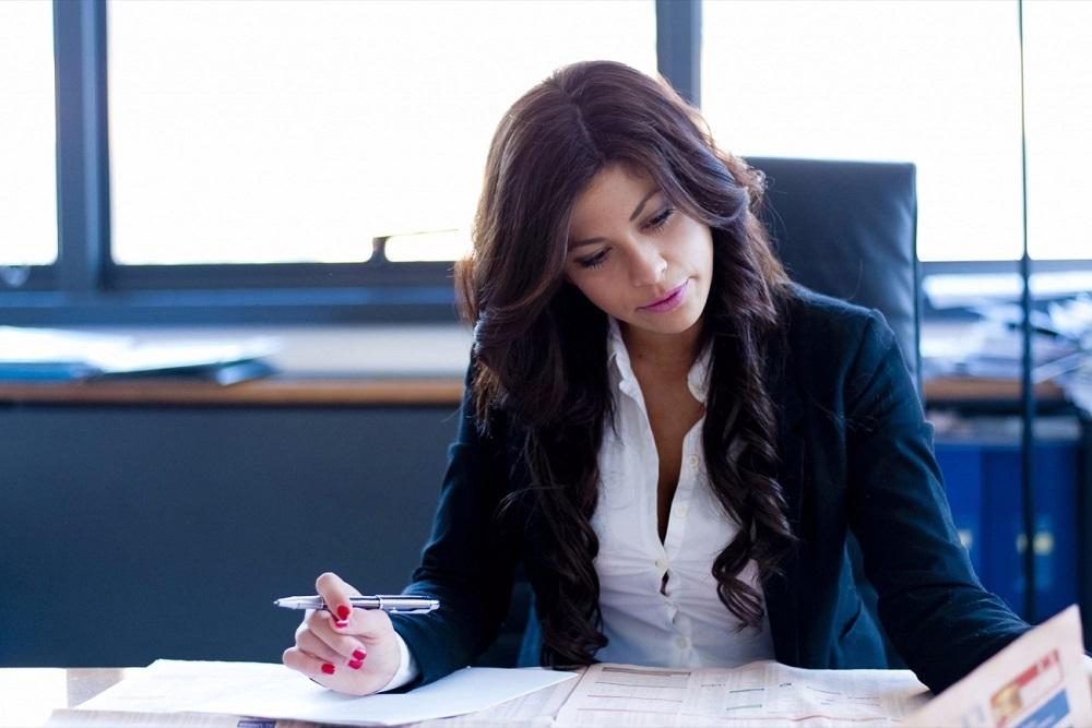 Female Entrepreneurs2