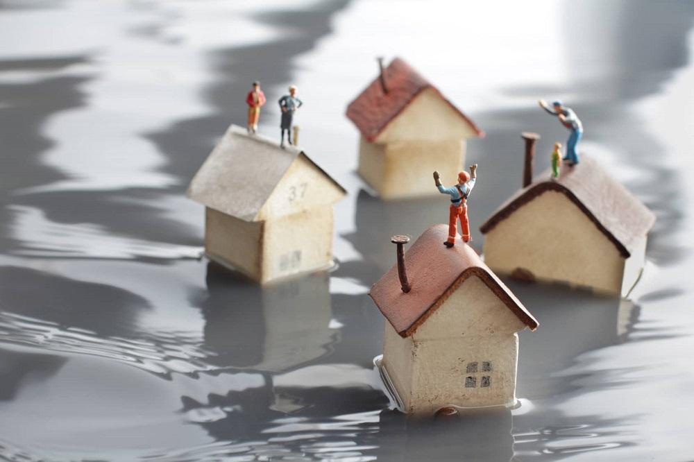 Fix Water Damage3
